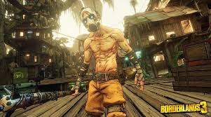 Dying Of The Light Borderlands 2 Five Fixes Borderlands 3 Needs Immediately From Gearbox