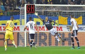 Parma 0-1 Hellas Verona - Serie A 2019-2020 -   VIDEO Highlights