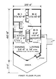chalet house plans. Floor Plan Chalet House Plans O