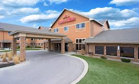 Americinn Of Hartford Groups Events Americinn Green Bay Wi Hotels