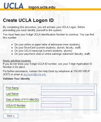 "ucla mba admits never received links to get sir or slr after you ve successfully obtained a ucla ""logon"" id and logged in you ll be brought to a main landing page an ""admissions"" section"