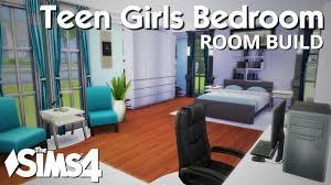 Sims 3 Bedroom Decor Sims 3 Master Bedroom Designs Best Bedroom Ideas 2017