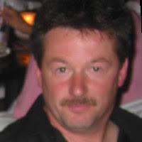 "6 ""Roy Mcdermott"" profiles   LinkedIn"