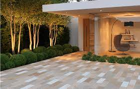 front garden design top 3 tips by