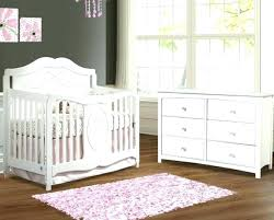 area rug for nursery baby room area rugs nursery the best of pink rug for girls area rug for nursery