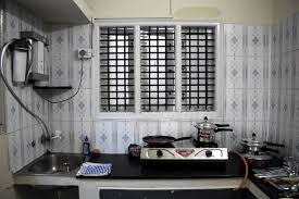 image of kitchen with stove & cylinder के लिए इमेज परिणाम