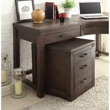 types of office desks. Furniture Small Office Table And Chairs Stores Desks Chair Contemporary Desk With Storage Computer Drawer Cabinet Types Of