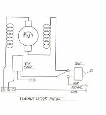 mixer grinder circuit diagram inspirational part no description 226e kitchenaid mixer wiring diagram mixer grinder circuit diagram fresh motortips