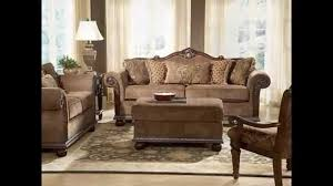 Living Room Furniture Package Living Room Furniture Packages Living Room Winsome Living