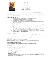 correct resume format sample images about the best resume format view all images in cv format job