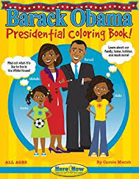 Small Picture Spectacular Barack Obama Coloring Book Coloring Page and