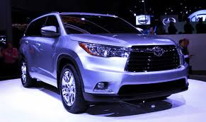 toyota new car release 20152017 New Car Release Dates Pricing Photos Reviews And Test