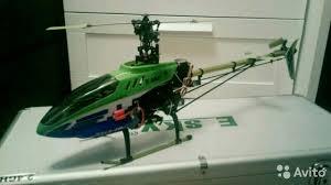 <b>Радиоуправляемый Вертолет</b> E-sky belt cp v2 – купить в ...