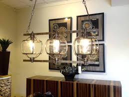 full size of plug in swag light fixtures canada lighting hanging lamps 9 chandelier lights delightful