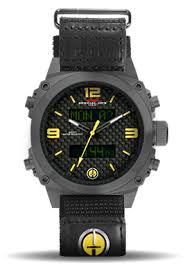 military watches tactical watches mtm special ops watches buy customize