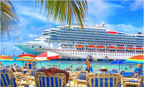 Pay carnival cruise credit card. How To Cruise Like A Pro 15 Tips For First Time Cruisers Carnival
