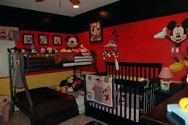minnie mouse baby room mickey mouse nursery decor mickey mouse wall pictures mouse room decor ideas