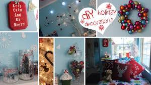 7 diy holiday decorations easy fun affordable craftmas you