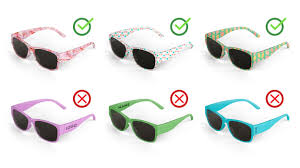 Design Your Own Sunglasses Wholesale Custom Sunglasses Uk Design Your Own Sunglasses
