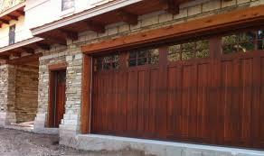new garage doorsdoor  Wood Garage Door Texture Wonderful New Garage Door Wood