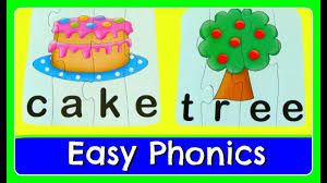 This article is an introduction to the symbols of consonants of the international phonetic alphabet (ipa) as it is used to denote pronunciation of english a common source of problems for english learners. Learn To Read Spell With 4 Letter Sight Words Easy Abc 4 Letter Word Phonics Teaches Reading Youtube