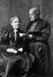 File:Mary and Susan B. Anthony - Harper biography vol 2 page 916.jpg -  Wikimedia Commons