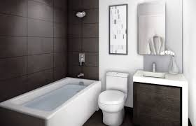 bath ideas for small bathrooms. full size of bathroom:renovating a bathroom ideas for remodeling small bathrooms remodel large bath f