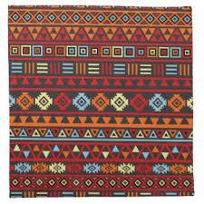 Mayan Patterns Stunning The MayansA Trip