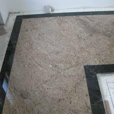 granite flooring rate marble floor design patterns diffe types of granite flooring marble flooring s