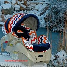 infant car seat replacement covers infant car seat replacement covers elegant best baby car seat covers