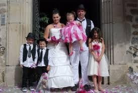 Afficher Les éléments Par Tag Mariage Yssingeaux La