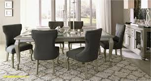 elegant purple dining room chairs elegant newest design purple interior design ideas for use decorate your