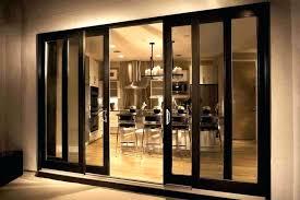 custom patio doors large size of doors with transom windows sliding glass door manufacturers custom patio