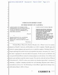 Pleading Paper Word Template Microsoft Word Legal Pleading Template Lovely Free Pleading Paper
