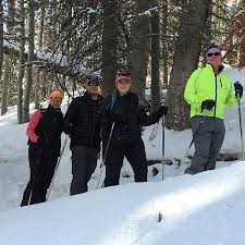 Jans Sport Park City Jans Recreation Experts Park City 2019 All You Need To