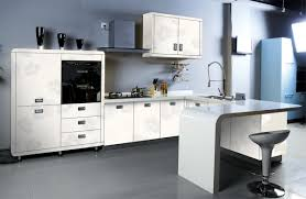 Canadian Maple Kitchen Cabinets Kitchen Cabinets Online Canada On 800x500 Canadian Maple Rta