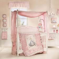 medium size of sets grey baby bedding pink and white girl nursery furniture boy themes next