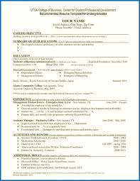 Impressive Skills To Include On Resume Templates For Customer