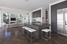 best kitchen designer. Sandelin Kitchen Best Designer A