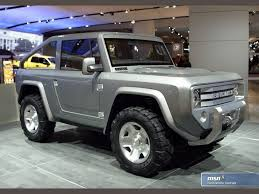 2018 ford bronco specs. delighful specs medium size of uncategorized2018 ford bronco specs news and price 2018  to ford bronco specs d