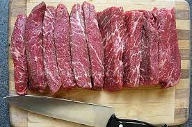17 Terbaik Ide Tentang Boneless Country Style Ribs Di PinterestHow To Cook Beef Boneless Chuck Country Style Ribs