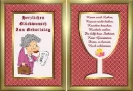 Lustige Sprüche Zum 40 Geburtstag Mann Kostenlos