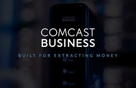 Comcast Busines It Just Cost Me 1 800 To Cancel My Comcast Business Account