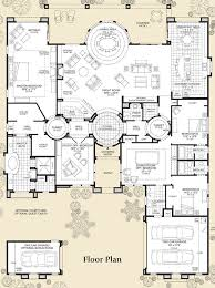 Leon And Toby Cooperman Floor Plans  Hunter College LibrariesFloor Plans Images