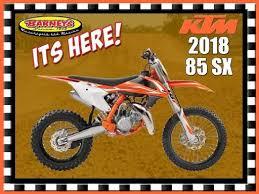 2018 ktm 85 for sale. interesting sale 2018 ktm 85 sx 1714 in st petersburg fl inside ktm for sale
