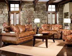 Light Brown Leather Sofa Western Sofaslight Sectionalwestern Sofas