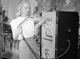 Evva Whiskey Vending Machine Cool Days Gone By Remembering The Good Old Days
