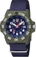 <b>Luminox 3503</b>.ND – купить наручные <b>часы</b>, сравнение цен ...