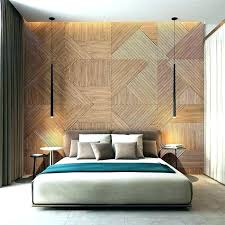 wood paneling for bedroom walls accent wall panels wood paneling bedroom walls wood panel accent wall