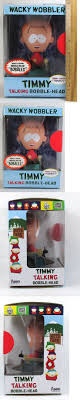 Best 25 South park timmy ideas on Pinterest South park first.